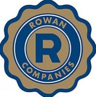 Rowan Companies Logo.jpg