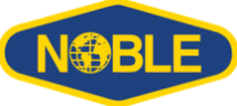 Noble Corporation logo.png