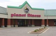 Planet Fitness Ypsilanti Twp.JPG