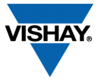 Vishay Intertechnology logo.png