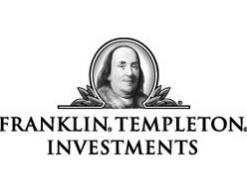Franklin Resources Logo.JPG