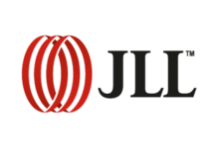 JLL corporate logo.png