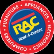 Rent a center logo.png