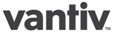 Vantiv-Logo-238x66.gif