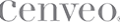 Cenveo logo.png