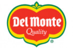 Fresh Del Monte Produce logo.png