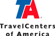 TravelCenters of America logo.png