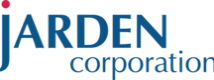Jarden Corporation 2014 logo.png