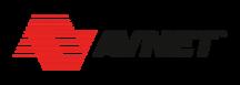 Avnet logo.png
