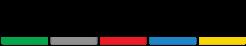 Net Element Logo.png