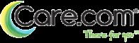 Care com-logo.png