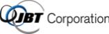 JBT Corporation logotype.png
