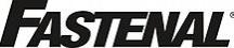 Fastenal Logo blk hi-res.jpg
