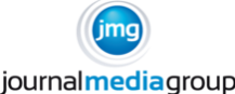 Journal Media Group logo.png