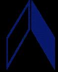 Amrep Corporation