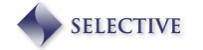 Selective logo.png