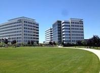 Juniper Networks headquarters.jpg