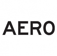 New Aero Logo.jpeg