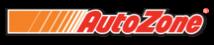 AutoZone logo.png