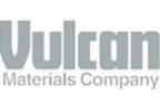 Vulcan Materials Logo.png