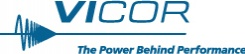 The Vicor Corporate Logo.jpg