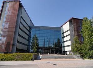 NSN headquarters.JPG