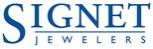 Signet Jewelers logo.png