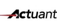 Actuant logo.jpg