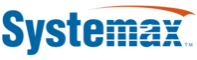Systemax Logo.png