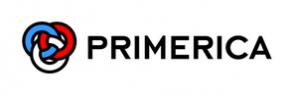 Primerica logo.png