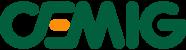 Companhia Energética de Minas Gerais logo.svg