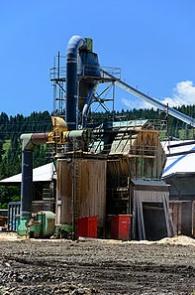 Elgin Lumber Mill (Union County, Oregon scenic images) (uniDB0520).jpg