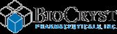 BioCryst Logo.gif