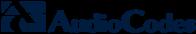 AudioCodes Logo1.png