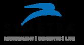 Symetra logo.png