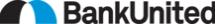 BankUnited logo.png