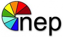 NEP Logo 2D 2004.jpg