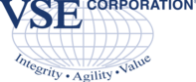 VSE Corporation Logo