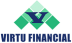 Virtu Financial