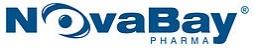NovaBay Pharmaceuticals Logo.jpg