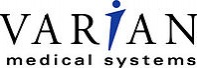 Varian Medical Systems Logo.jpg