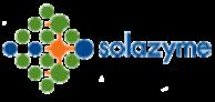 Solazymelogo.png