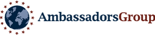 Ambassadors Group logo.png
