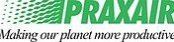 Praxair company logo.jpg