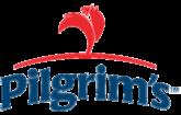 Pilgrims logo.png