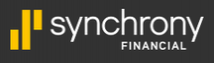 Synchrony Financial.png