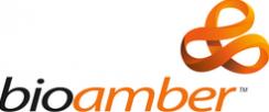 BioAmber logo 2015.png