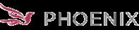 Phoenx Companies logo