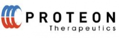 Proteon Therapeutics