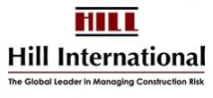 Hill International logo.jpg